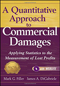 A Quantitative Approach to Commercial Damages