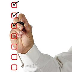 checklist-240