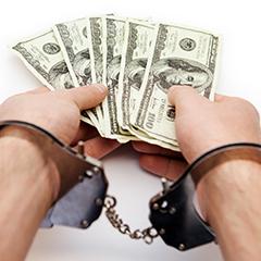 owed-money-240