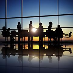 meetings-240