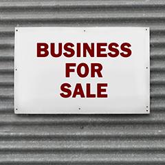 business-acquisition-240