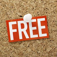free-240