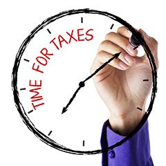 taxtime-240