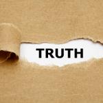 truth-240