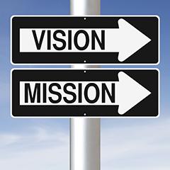 mission-240