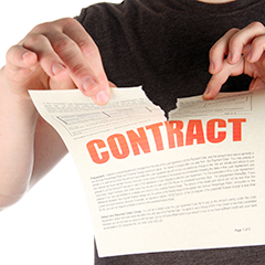 contract-240
