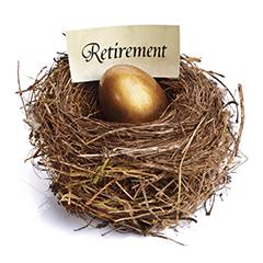 retirement-240