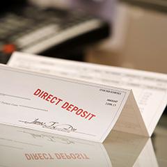 direct-deposit-240