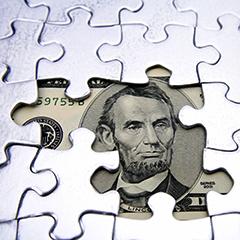 hidden-profits-240