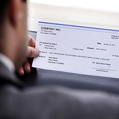 checks-240px-507452187