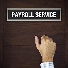 payroll-240-520541303