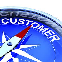 customer-240px-187878159