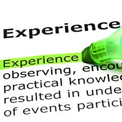 expert-240px-478059217