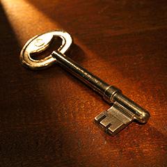 key-240px-476392220