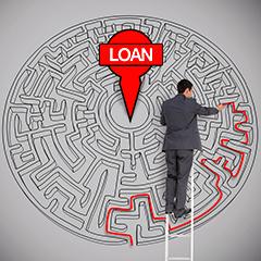 loan-240-175198825
