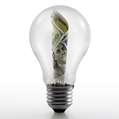 Valuing Intellectual Property