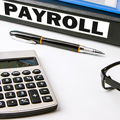 Year-End Payroll Reminders