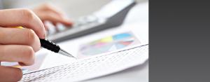 Filler & Associates Bookkeeping Support Services