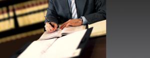 Filler & Associates Litigation Services