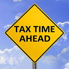 tax-planning-240px-530717247