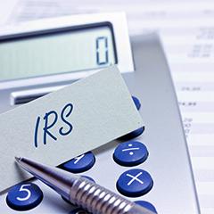 IRS Raises Tangible Property Expensing Threshold