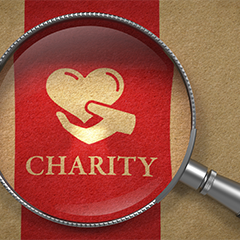 What You Need to Know Before Making Year-End Charitable Contributions