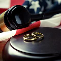 minority-discount-divorce-240px-499058488