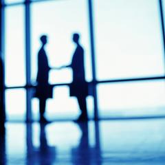 partnerships-240px-57570744
