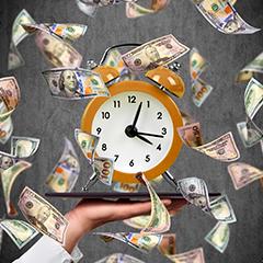 ACA-deadline-240px-502327922