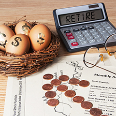 retirement-240px-451632687