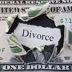 divorce-240px-530928831