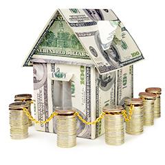 estate-tax-240px-506099368