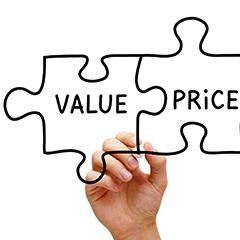 fair-value-240px-477457721