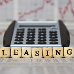 lease-240px-477862912