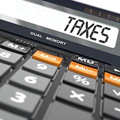 lower-tax-240px-491872633