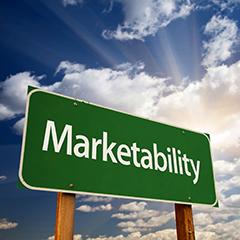 marketability-240px-501645059