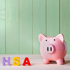 HSA-240px-484231164