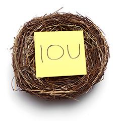 borrow-retirement-240px-156206851