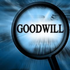goodwill-divorce-95557883