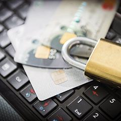 theft-fraud-240px-484373987