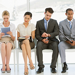 workforce-240px-486482041