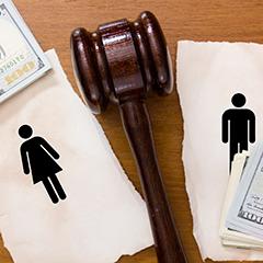 divorce-cases-240px-486562296