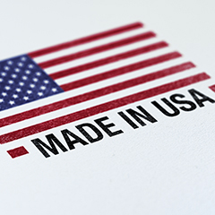 made-in-america-240px-513427994