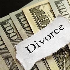 divorce-240px-535942229