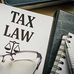taxes-hate-240px-583697340