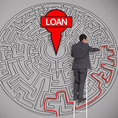 loan-240px-175198825