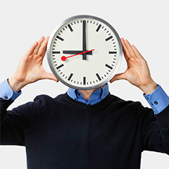 Read about the DOL's new overtime rule