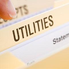 utility-bills-240px-84517019