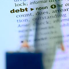 business-debt-240px-87526377