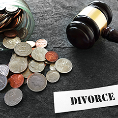 goodwill-divorce-240px-584206814